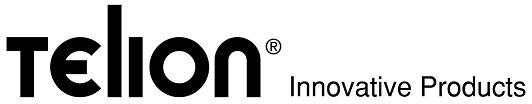 Telion Logo