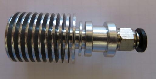 E3D V6.x Heatsink