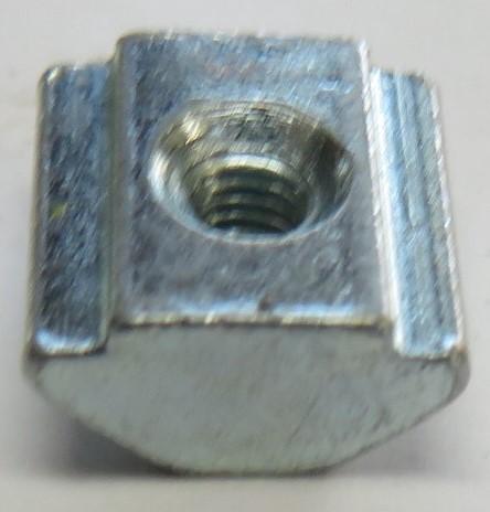 Slide Nut M3