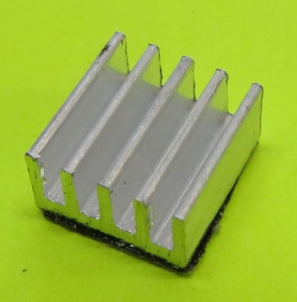 Heat sinks - mini